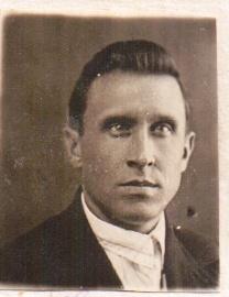 Черненко Сергей Алексеевич