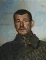 Петраков Михаил Иванович
