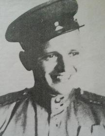 Миролюбов Иван Яковлевич