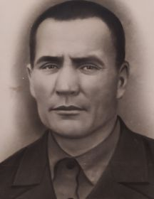 Коротов Фёдор Сергеевич
