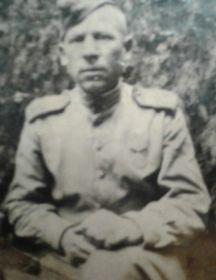 Туганов Анатолий Алексеевич