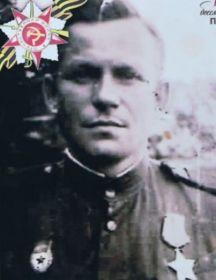 Солдатов Александр Иванович