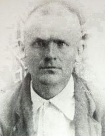 Корчагин Николай Матвеевич