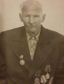 Курганский Филипп Иванович