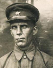 Лиленко Яков Андреевич