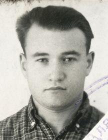 Бебко Владислав Степанович