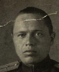 Иваньков Сергей Андреевич