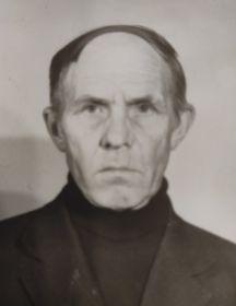 Скоропупов Василий Николаевич