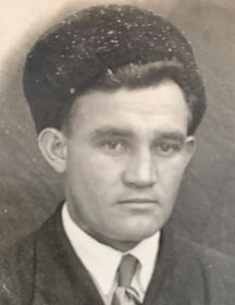 Шарипов Мирзасалих Гарипович