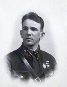 Грачев Аким Герасимович