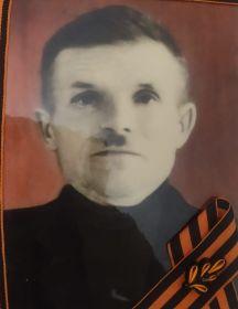 Дорошенко Никита Всеволодович