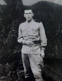 Кузнецов Алексей Павлович