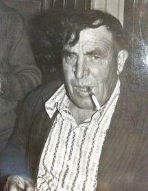 Кручкевич Павел Кириллович