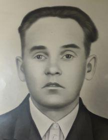 Пенкин Павел Михайлович