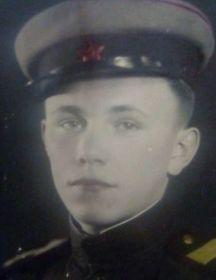 Воронин Николай Иванович