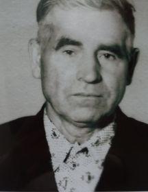 Теременко Василий Васильевич