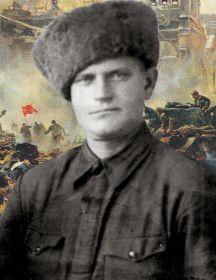 Поддубный Тихон Иванович