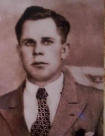 Тесля Александр Александрович