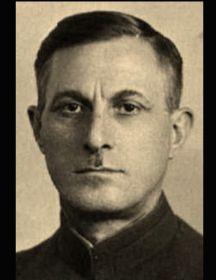 Дохов Исмаил Нагоевич