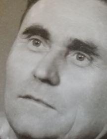 Селиванов Иван Александрович
