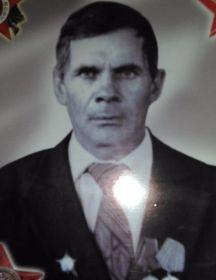 Байдалов Алексей Гаврилович