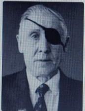 Лешунов Василий Борисович