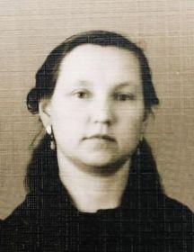 Ефремова Капиталина Георгиевна