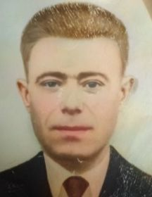Одноколов Семен Сергеевич