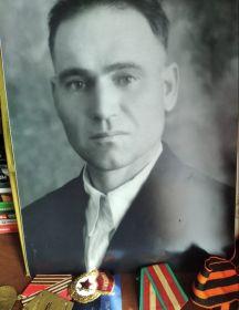 Шаповалов Николай Иванович