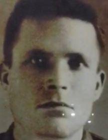 Красовский Филипп Павлович