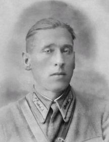 Бочковский Иван Андреевич
