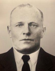Архипов Алексей Дмитриевич