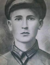 Поляков Андрей Иванович