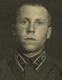 Сук Николай Андреевич