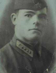 Подскребышев Иван Кузьмич