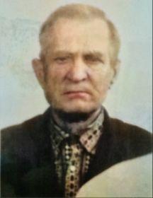 Рябичев Емельян Кириллович