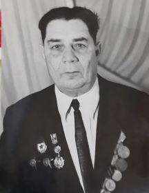 Помляков Александр Алексеевич