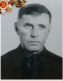 Торбин Николай Павлович
