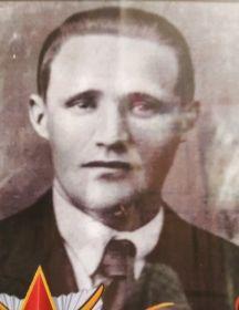 Бучнев Александр Семенович