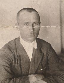 Богуславский Михаил Андреевич