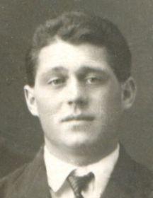 Маслов Константин Иванович