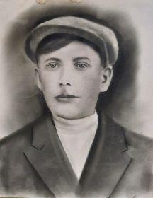 Брянцев Павел Васильевич