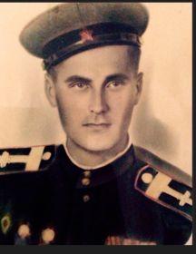 Шама Дмитрий Михайлович
