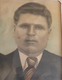 Шилов Алексей Евстафьевич