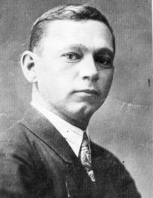 Низяев Иван Иванович