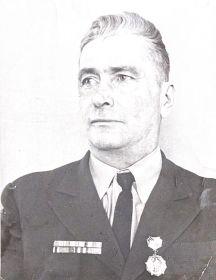 Тепляшин Александр Григорьевич