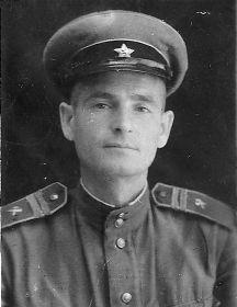 Шустов Аркадий Петрович