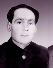 Нечаев Виктор Иванович