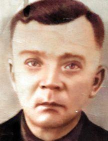Лобачёв Михаил Васильевич