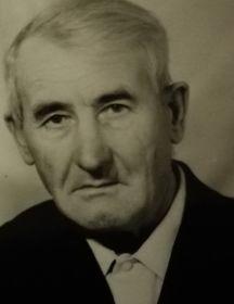 Татьяничев Василий Андреевич